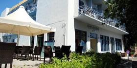 Kaneli Beach Hotel - Όλες οι Προσφορές