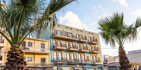Aqua Marina Rethymno Living - Όλες οι Προσφορές