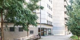 Sata Alquier Apartamentos Park Guell Area - Όλες οι Προσφορές