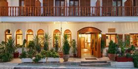 Acropole Hotel Delphi - Όλες οι Προσφορές