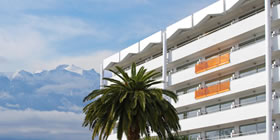 Cronwell Platamon Resort - Όλες οι Προσφορές