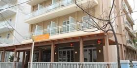 Astron Hotel Rhodes - Όλες οι Προσφορές