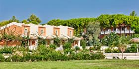Ionian Sea Hotel - Όλες οι Προσφορές