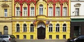 Hotel Otakar - Όλες οι Προσφορές