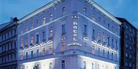 Saint George Hotel - Όλες οι Προσφορές