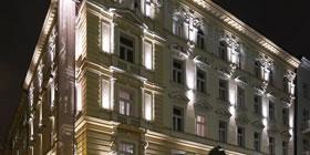 Assenzio Hotel - Όλες οι Προσφορές