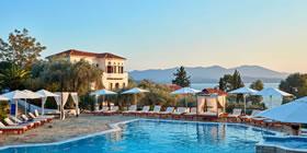 Leda Village Resort - Όλες οι Προσφορές