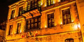 Palea Poli Deluxe Boutique Hotel - Όλες οι Προσφορές