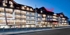 Regnum Bansko Apart Hotel & SPA - Όλες οι Προσφορές