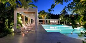 Corfu Palma Boutique Hotel - Όλες οι Προσφορές