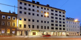 Exe Vienna Hotel - Όλες οι Προσφορές