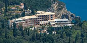 Paleo ArtNouveau Hotel - Όλες οι Προσφορές