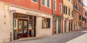 Hotel Dolomiti - Όλες οι Προσφορές