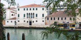Casa Sant'Andrea - Όλες οι Προσφορές