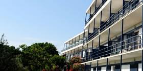 Delfinia Hotel & Bungalows - Όλες οι Προσφορές