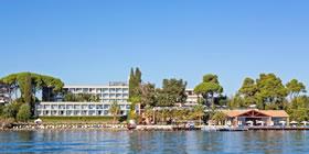 Kontokali Bay Resort & Spa - Όλες οι Προσφορές