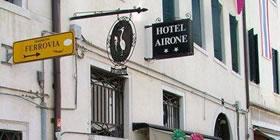 Hotel Airone - Όλες οι Προσφορές