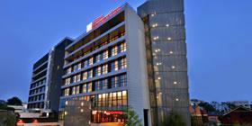 Hilton Garden Inn Milan North - Όλες οι Προσφορές