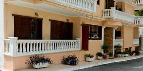 Ξενοδοχείο Καστρί - Όλες οι Προσφορές