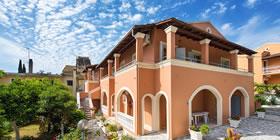 Dominoes Apartments - Όλες οι Προσφορές