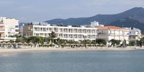 Hotel Delfini - Όλες οι Προσφορές