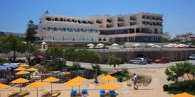 Themis Beach Hotel - Όλες οι Προσφορές
