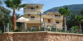 Golden Sun Studios & Apartments - Όλες οι Προσφορές