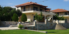 Elaia Houses - Όλες οι Προσφορές
