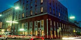 Hotel Vienna Urban - Όλες οι Προσφορές