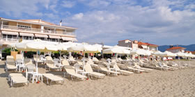 Hotel Odyssea - Όλες οι Προσφορές