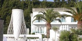Al Mare Hotel - Όλες οι Προσφορές