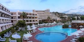 Smartline Cosmopolitan Hotel - Όλες οι Προσφορές
