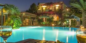 Holiday Beach Resort - Όλες οι Προσφορές