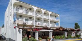 Popi Star Hotel - Όλες οι Προσφορές