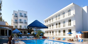 Marilena Hotel - Όλες οι Προσφορές