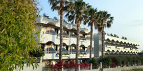 Marianna Hotel Apartments - Όλες οι Προσφορές