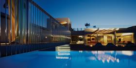 Thalatta Seaside Hotel - Όλες οι Προσφορές