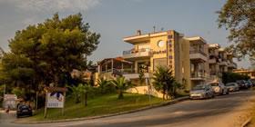 Maya Bay Hotel - Όλες οι Προσφορές
