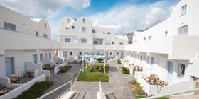 Odysseas Hotel - Όλες οι Προσφορές