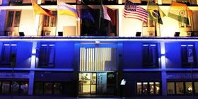 Hotel Viva Milano by Sercotel - Όλες οι Προσφορές