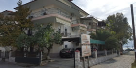 Vryzas Resort - Όλες οι Προσφορές