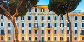SHG Hotel Portamaggiore - Όλες οι Προσφορές