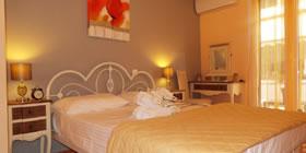 Lefkada Center Apartments - Όλες οι Προσφορές
