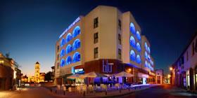 Livadhiotis City Hotel - Όλες οι Προσφορές