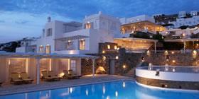 Porto Mykonos - Όλες οι Προσφορές