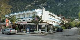 Acropol Hotel - Όλες οι Προσφορές