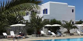 New Aeolos Hotel - Όλες οι Προσφορές