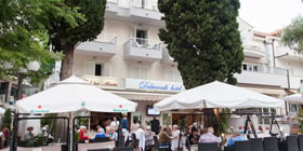 Hotel Dubrovnik - Όλες οι Προσφορές