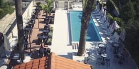 Hotel Aquarius - Όλες οι Προσφορές
