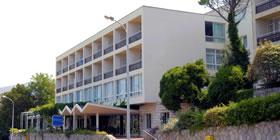 Hotel Adriatic - Όλες οι Προσφορές
